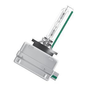 Крушка с нагреваема жичка, фар за дълги светлини 66340 онлайн магазин
