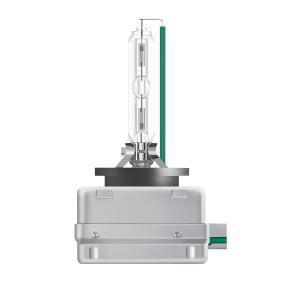 66340 Glühlampe, Fernscheinwerfer von OSRAM Qualitäts Ersatzteile