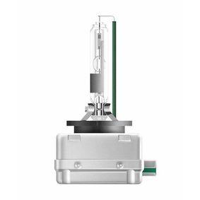 Glühlampe, Fernscheinwerfer 66350 Online Shop