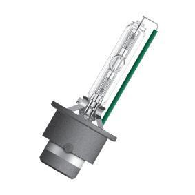 Крушка с нагреваема жичка, фар за дълги светлини 66440 онлайн магазин