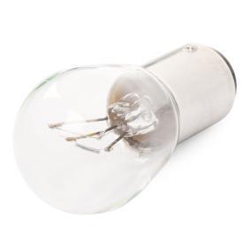 OSRAM Glühlampe, Brems- / Schlusslicht, Art. Nr.: 7225