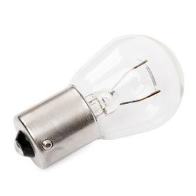 OSRAM Blinkleuchten Glühlampe (7506)