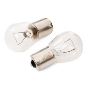 Крушка за светлини за движение назад 7506-02B OSRAM