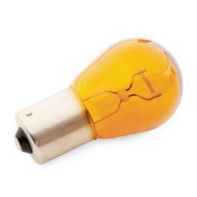 OSRAM Glühlampe, Blinkleuchte (7507) niedriger Preis