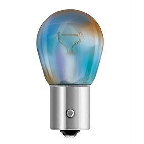 Glühlampe, Blinkleuchte 7507LDA-02B Online Shop