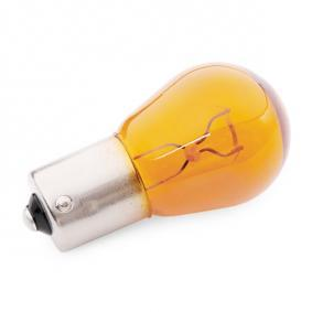 OSRAM Bulb, indicator (7507ULT) at low price