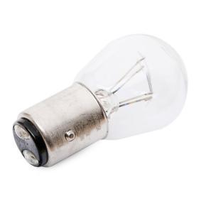 OSRAM Heckleuchten Glühlampe (7528)