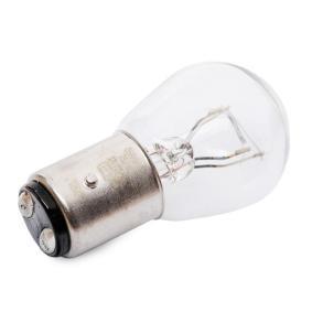OSRAM Bremsleuchten Glühlampe (7528ULT)