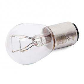 Stop light bulb 7528ULT OSRAM