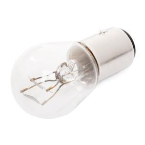 OSRAM Glühlampe, Blinkleuchte, Art. Nr.: 7537