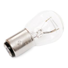 OSRAM Glühlampe, Blinkleuchte (7537) niedriger Preis