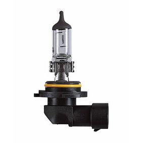 Bulb, headlight 9145 online shop