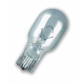 Heckleuchten Glühlampe OSRAM (921) für BMW 3er Preise