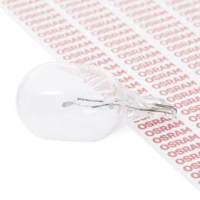 Bulb, indicator (921) from OSRAM buy