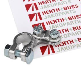 HERTH+BUSS ELPARTS Autobatterie 52285041
