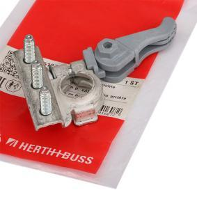 IMPREZA Schrägheck (GR, GH, G3) HERTH+BUSS ELPARTS Akku 52285221
