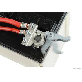 Batterie HERTH+BUSS ELPARTS (52285221) für VW TOURAN Preise