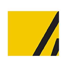 Batterie (52285221) hertseller HERTH+BUSS ELPARTS für SUBARU IMPREZA Schrägheck (GR, GH, G3) ab Baujahr 05.2009, 330 PS Online-Shop