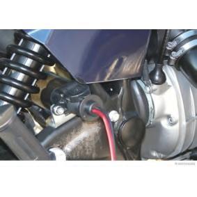 52289786 Starthilfekabel von HERTH+BUSS ELPARTS Qualitäts Ersatzteile
