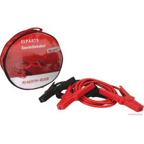 HERTH+BUSS ELPARTS 52289848 Jumper cables