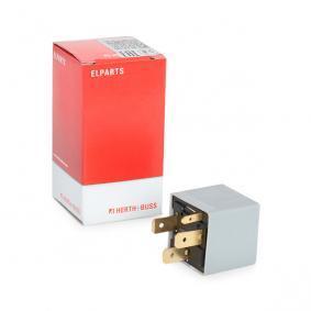 HERTH+BUSS ELPARTS 75613186 Online-Shop