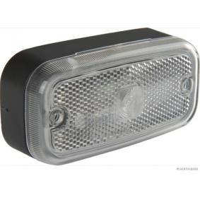 Outline Lamp (82710093) from HERTH+BUSS ELPARTS buy