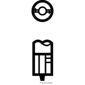 Крушка с нагреваема жичка, светлини купе 89901192 онлайн магазин