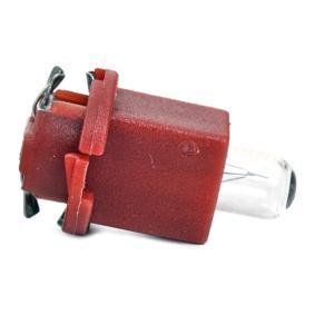 Beleuchtung Instrumente 89901234 HERTH+BUSS ELPARTS