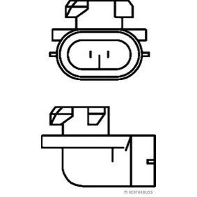 Glühlampe, Fernscheinwerfer 89901302 Online Shop