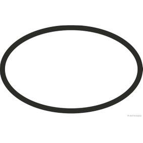 90942040 Quetschzange von HERTH+BUSS ELPARTS Qualitäts Werkzeuge