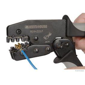 95942261 Crimpzange von HERTH+BUSS ELPARTS Qualitäts Werkzeuge