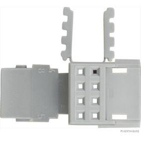 95945377 Entriegelungswerkzeug, Flach- / Rundstecker von HERTH+BUSS ELPARTS Qualitäts Werkzeuge