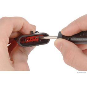 HERTH+BUSS ELPARTS Отключващ инструмент (95945398) на ниска цена