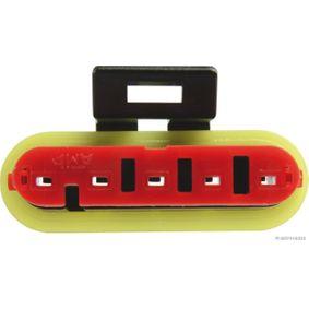95945398 Dispozitiv de deblocare de la HERTH+BUSS ELPARTS scule de calitate