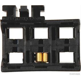 95945410 Entriegelungswerkzeug, Flach- / Rundstecker von HERTH+BUSS ELPARTS Qualitäts Werkzeuge