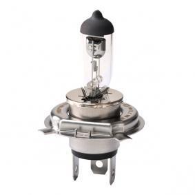 PHILIPS Glühlampe, Fernscheinwerfer (12342PRB1) niedriger Preis