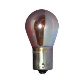 PHILIPS Blinkleuchten Glühlampe 12496 NACP für AUDI COUPE 2.3 quattro 134 PS kaufen