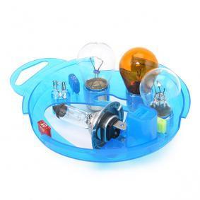 N400809000007 für MERCEDES-BENZ, SMART, Glühlampe, Fernscheinwerfer PHILIPS (55719EBKM) Online-Shop