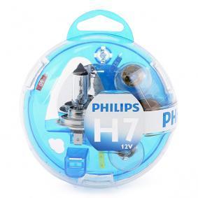 Bulb, spotlight 55719EBKM online shop