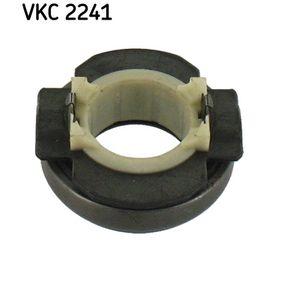 Изключващ лагер SKF (VKC 2241) за VW GOLF Цени