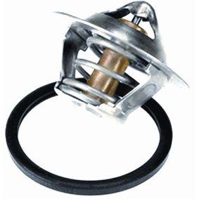WAHLER Thermostat, Kühlmittel 91159950 für OPEL, RENAULT, NISSAN, CHEVROLET, DACIA bestellen