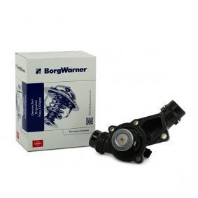 11537509227 for BMW, MINI, Thermostat, coolant WAHLER (4326.97D) Online Shop