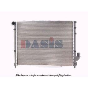 Radiateur - AKS DASIS (300490N)