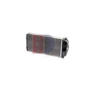 AKS DASIS Климатичен радиатор 372060N