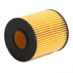 HENGST FILTER Juego de cables de encendido (E814H D191)