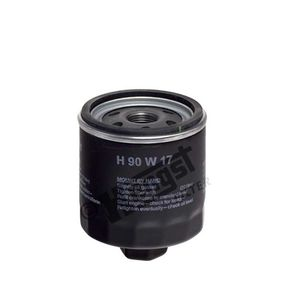 HENGST FILTER H90W17 Online-Shop