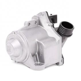 VDO Water Pump (A2C59514607) at low price