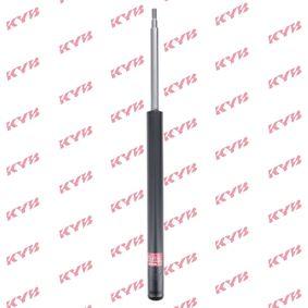 Stoßdämpfer KYB Art.No - 363500 OEM: 31321135892 für BMW kaufen