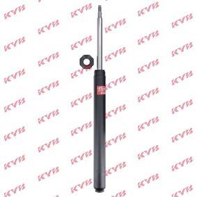 Stoßdämpfer KYB Art.No - 364021 kaufen