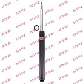 Stoßdämpfer KYB Art.No - 366005 kaufen